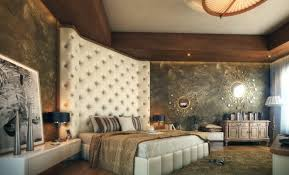 Bedroom Furniture Luxury by Luxury Bedroom Furniture Sets Home Design Ideas And Pictures