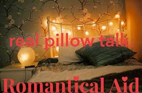 sexy bedroom talk stay sexy with your boo pillow talk get love sex dating
