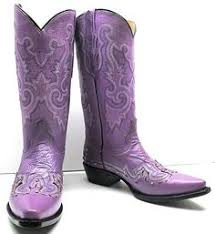womens boots purple dan post tanzi purple cowboy boots dan post tanzi dpz450 500