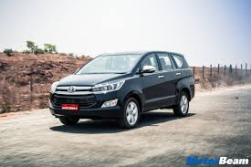 diesel ban lifted by sc on 2000cc cars in delhi ncr motorbeam