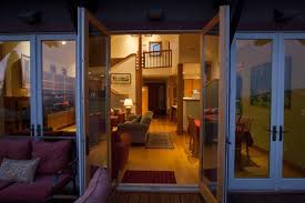 Rite Aid Home Design Portable Gas Grill Orinda 2017 Top 20 Orinda Vacation Rentals Vacation Homes