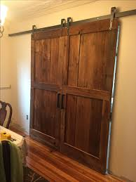 home decoration picture rustic barn doors home interior design