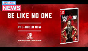 wwe 2k18 cena nuff edition and basic deluxe edition wwe wwe 2k18 seth rollins is on the cover dvd talk forum