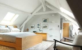 amenager comble en chambre amenager comble en chambre conceptions de la maison bizoko com
