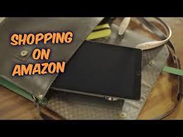 amazon black friday sale projector lg electronics pw1500 led projector shopping on amazon youtube