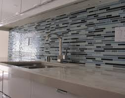 amiable tile kitchen backsplash cost tags mosaic tile kitchen full size of kitchen mosaic tile kitchen backsplash kitchen backsplash photos amazing mosaic tile kitchen
