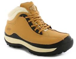 womens safety boots uk cheap womens safety toe boots find womens safety toe boots deals