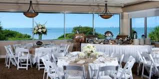 wedding venues in sarasota fl compare prices for top 905 wedding venues in bradenton fl