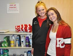 pantries offer supplies for needy students parkrecord com