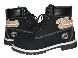 buy timberland boots near me clarks originals cheap timberland s 6 inch boots black with