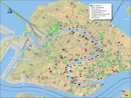 Maps Of Italy by Tramsoft Gmbh Garmin Trekmap Italia V4 Pro English