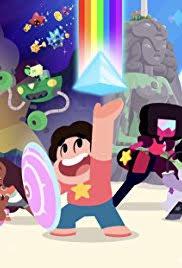 save the light game steven universe save the light video game 2017 imdb