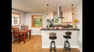 Kitchen Islands Online Bar Stools Kitchen Islands With Breakfast Bar Appealing Island