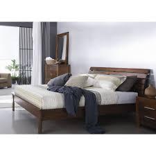 location chambre meubl location de mobilier pour la chambre louer ses meubles