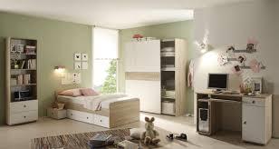 jugendzimmer komplett günstig komplette kinderzimmer schönheit jugendzimmer für jungs komplett
