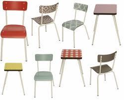 chaises cuisine design chaise design cuisine beautiful fauteuil cuisine design chaise
