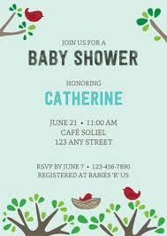 free baby shower invites u2013 gangcraft net