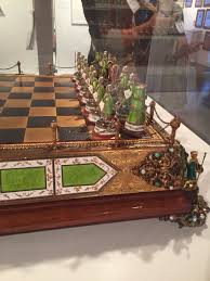 beautiful chess sets tressa sharma on twitter