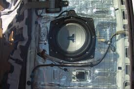 lexus es 350 mark levinson review mark levinson speaker replacement page 4 clublexus lexus