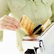 Best Toaster Uk Best Toaster Toaster Reviews Good Housekeeping Institute