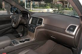 jeep summit interior amusing 2015 jeep grand cherokee summit interior colors pictures