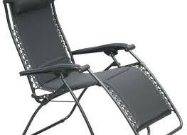Patio Chair Recliner Patio Chair Recliner S Lazy Boy Patio Furniture Recliner Tdtrips