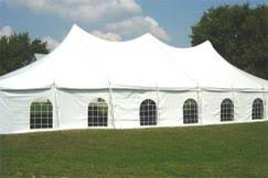 Celina Tent 72 Round Table About