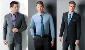 sharp dressed man click for tips on how to put a modern slim fit