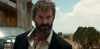 logan u0027 5 burning questions and answers about hugh jackman u0027s last