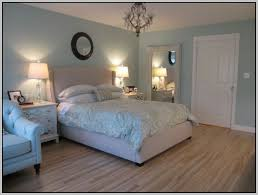 best paint color for basement with no windows painting 26738