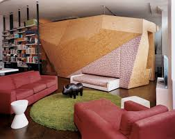 cheap and chic 3 creative interiors featuring osb collection of 5