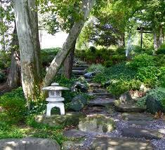 japanese garden pictures buffalo japanese garden