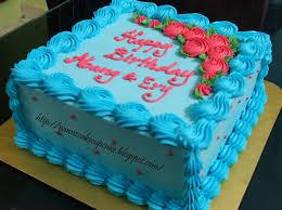 birthday cake decorations cake decoration ideas birthday birthday cakes images