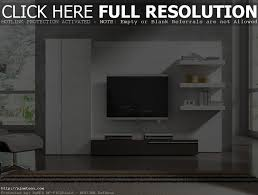 modern tv wall unit designs for living room living room decoration