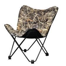 indoor hanging papasan chair wayfair