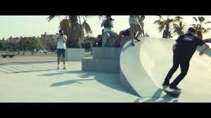 lexus hoverboard jak dziala zdradzamy tajemnice lewitującej deskorolki lexusa motoryzacja