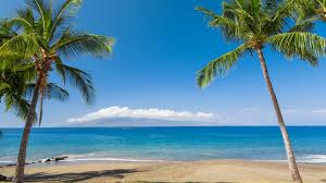Hawaii scenery images Hawaii tag wallpapers point geographic oahu hawaii national jpg