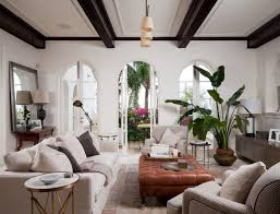 Styling Room The Ultimate Inspiration For Spanish Styling Beams Spanish And