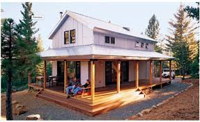 small energy efficient homes efficient house plans small beautiful apartments efficiency floor
