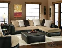 couch living room light brown couch living room ideas light brown living room ideas