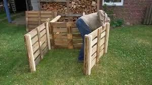 küche wir bauen ein okal haus zaun aus europaletten sofa bauen