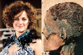 modern egyptian hairstyles ancient egyptian hair youbeauty com