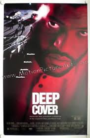 deep cover download deep cover 1992 dvdrip 816mb free download cinema of the world