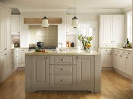Kitchen Design Cornwall by Kitchen Renov8 Cornwall Kitchens Cornwall Fitters