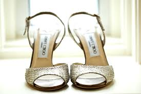 wedding shoes ottawa ottawa wedding show melanie rebane photographers weddings boudoir