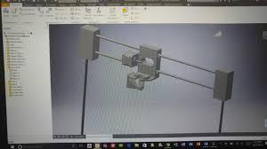 build from scratch 3d printer diy 3d hubs talk