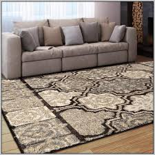 Area Rug 6 X 9 21 Best Area Rugs Images On Pinterest And With Regard To 6 X 9