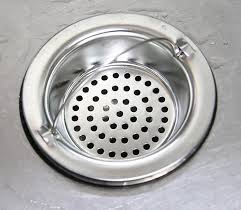 Kitchen Sink Strainer Assembly by Creative Font B Decoration B Font Bathroom Stainless Steel Font B Sink B Font Drains Filter Jpg