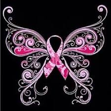 141 best awareness ribbon designs and ideas images on