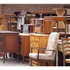 where to donate a used sofa donate sofa ezhandui com